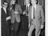 cedar-club-1963