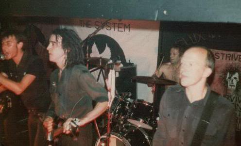 http://www.birminghammusicarchive.com/wp-content/gallery/crass-digbeth-civic-hall/crasstriad2.jpg