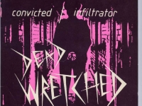 dead-wretched_6