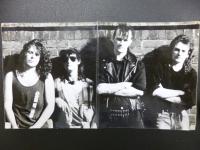 D2D 1989 (2)