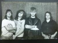 D2D 1989