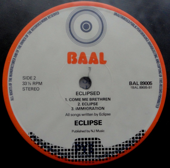 eclipse-4