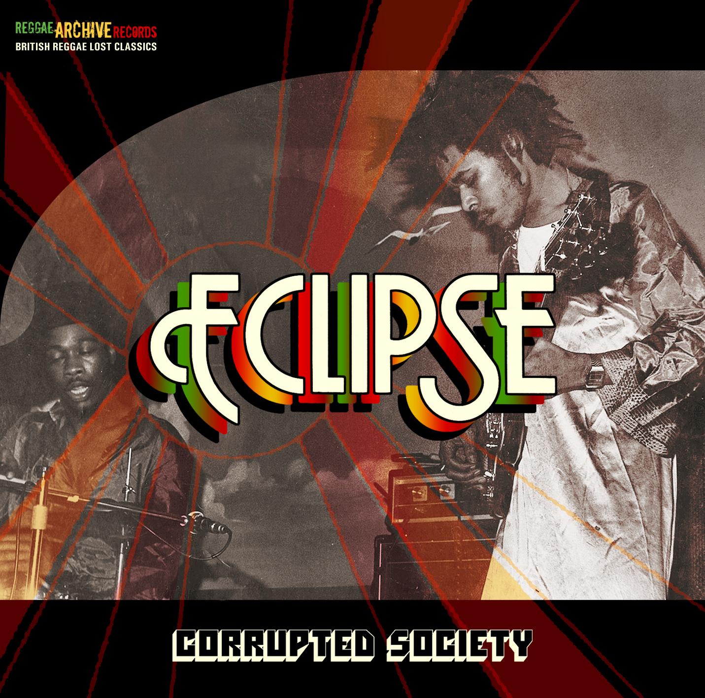 eclipse-packshot