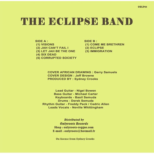 lp-the-eclispe-band-inner-reggae-rhythm
