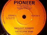 daylight-robbery