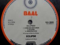 eclipse-4