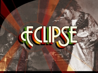 eclipse-packshot