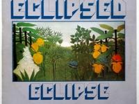 eclipsed-1