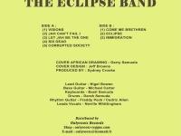 lp-the-eclispe-band-inner-reggae-rhythm