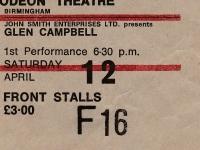 Concert-ticket-1975