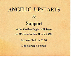 angelic-upstarts-md