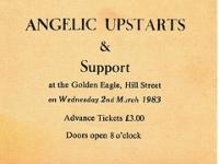 angelic-upstarts-md