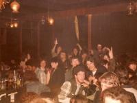 golden-eagle-the-last-night-5-1-1984