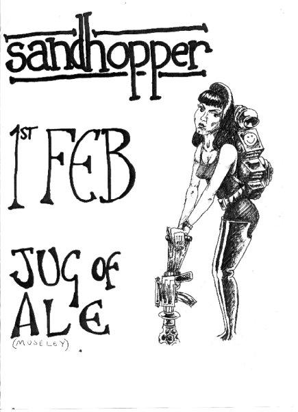 jug-of-ale