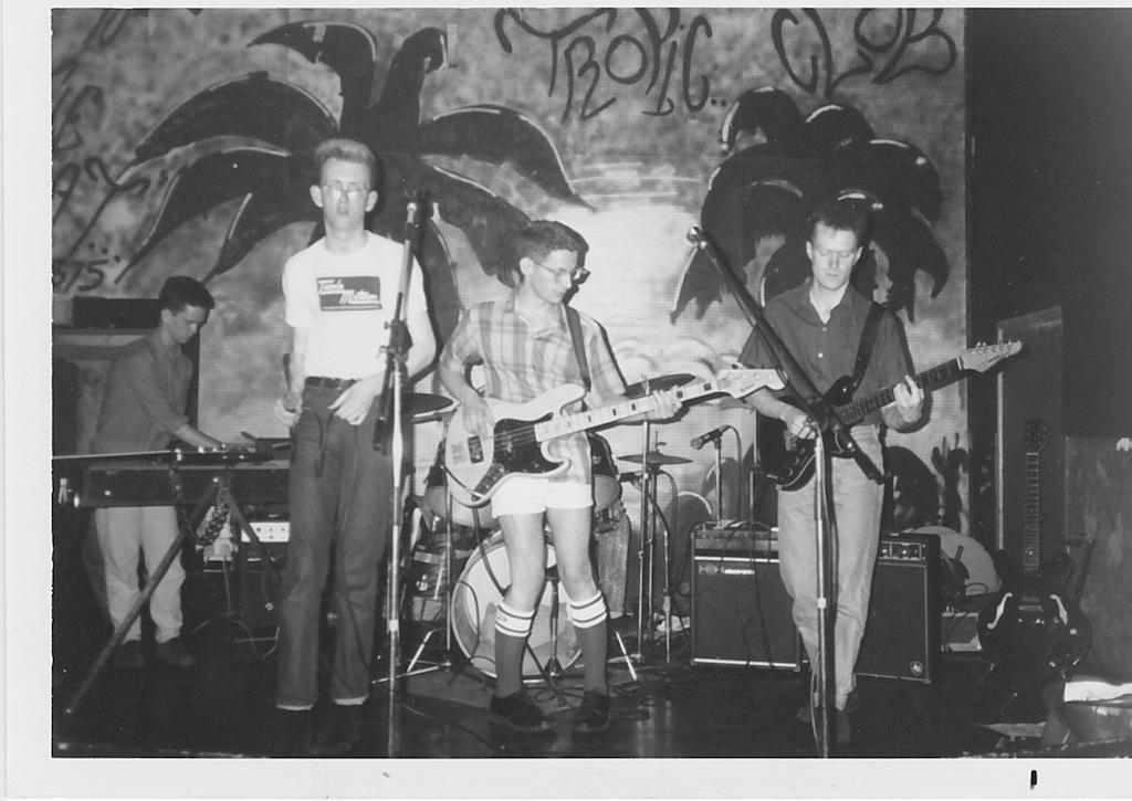 tropic-club