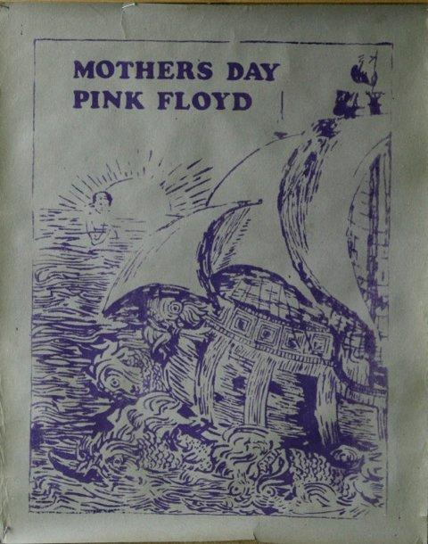 mothersmemorabilia_sydwall_img_4199