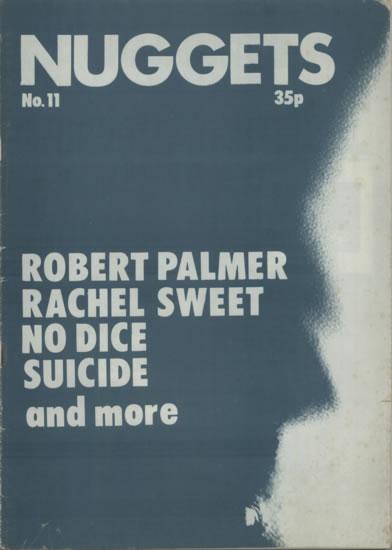 Robert-Palmer-Nuggets-613527