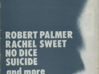 Robert-Palmer-Nuggets-613527
