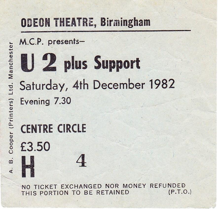 01-u2-04-12-1982