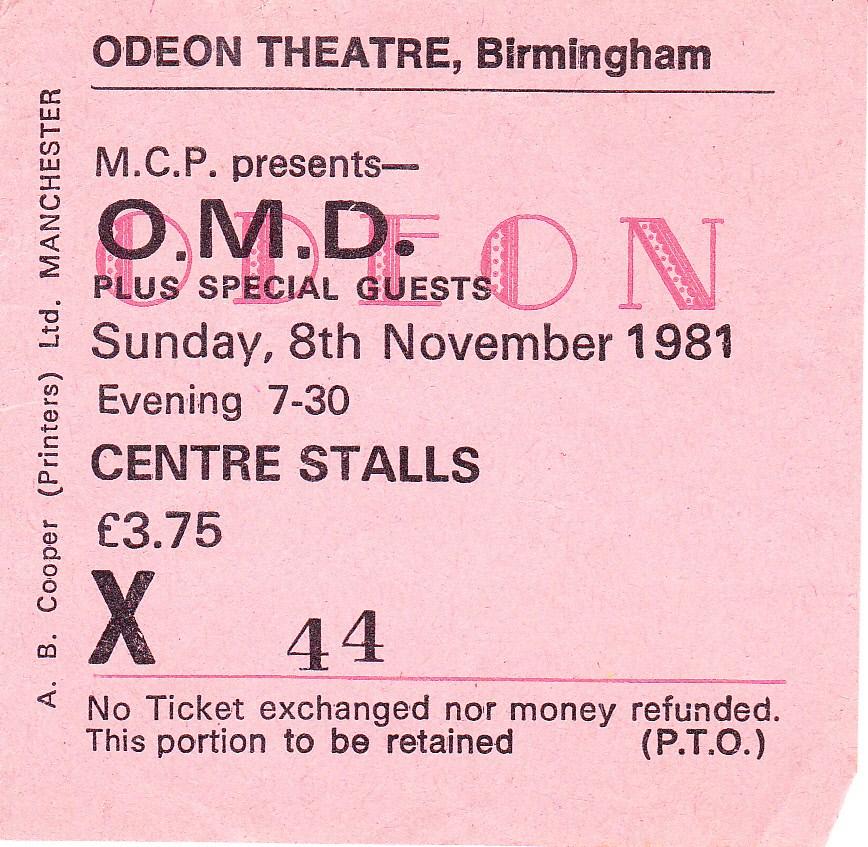 o-m-d-08-11-1981
