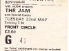 01-the-jam-22-05-1978