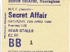secret-affair-19-04-1980