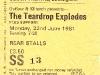 teardrop-explodes-22-06-1981