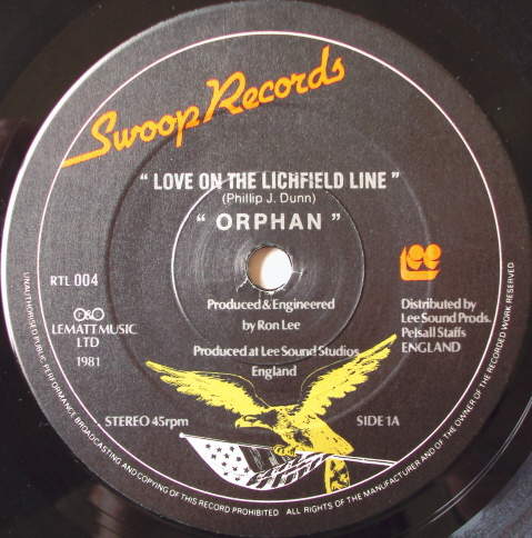 label-lichfield