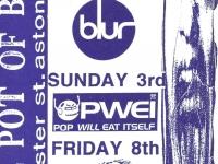 Pot_of_Beer_Blur_Dave Travis
