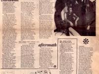 Redbrick 10 may 1979