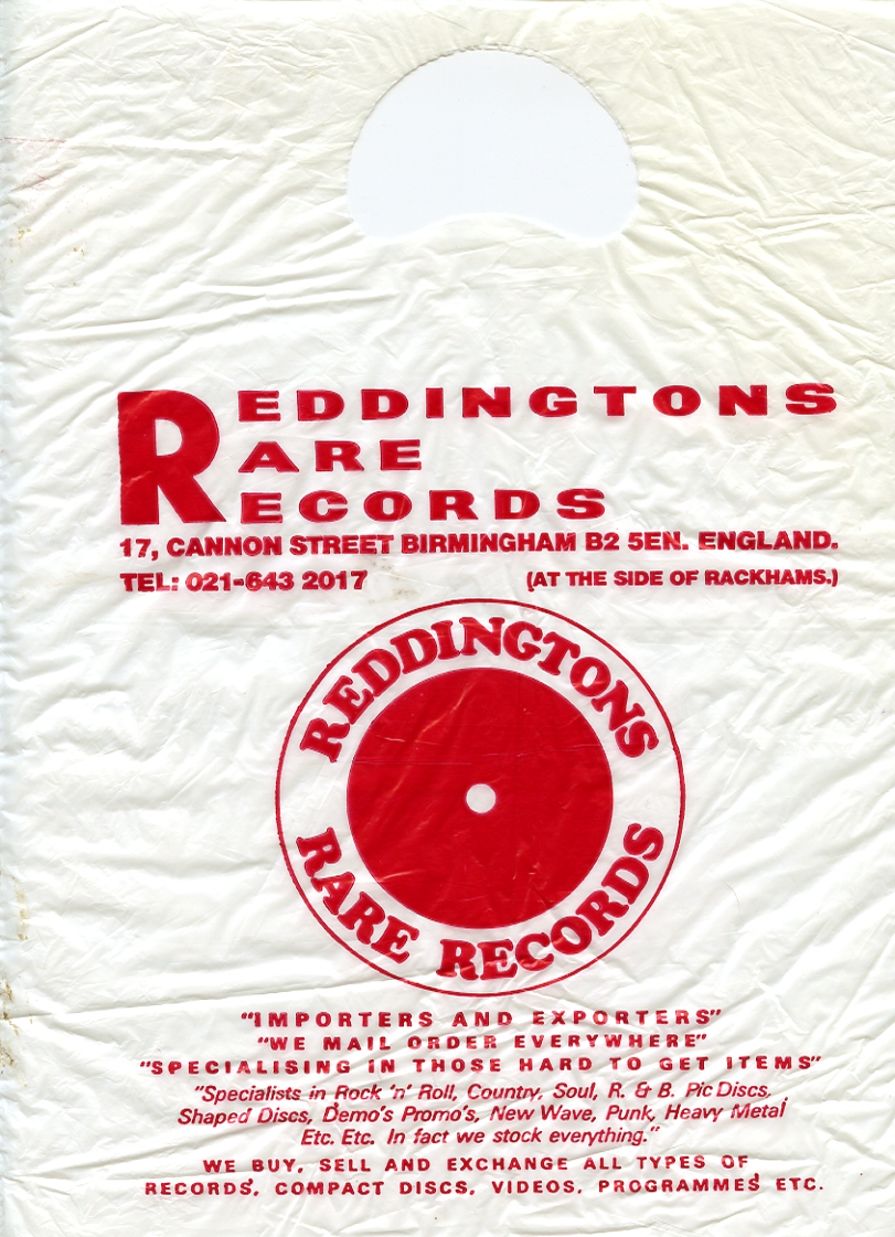 reddingtons-rare-records-birmingham