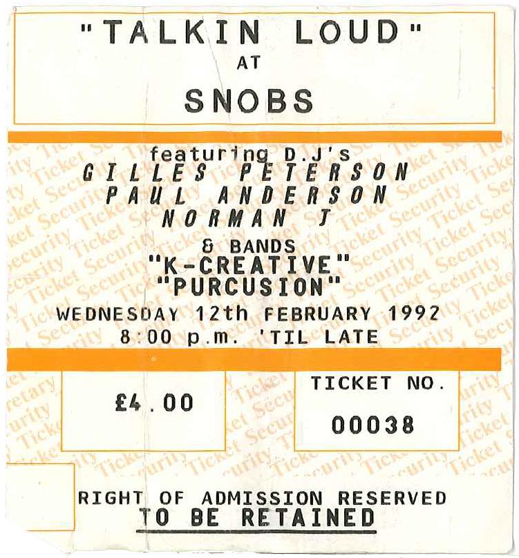 talkin'-loud