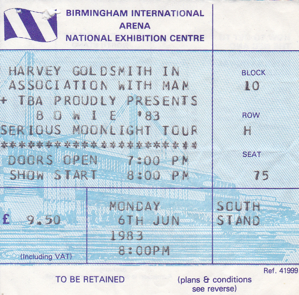 david-bowie-birmingham-international-arena-nec-06-06-1983