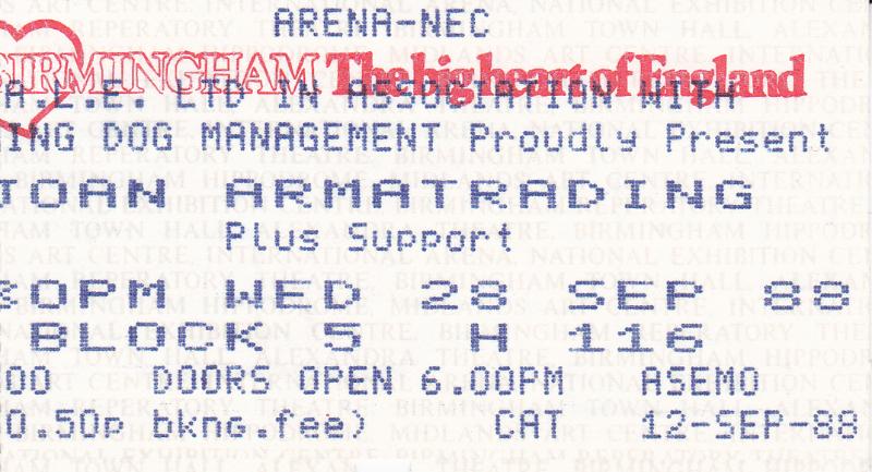 joan-armatrading-at-nec-arena-28-09-1988