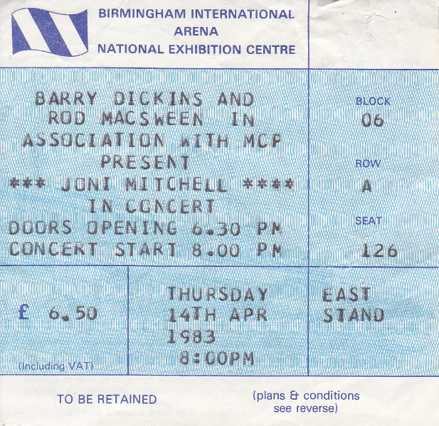 joni-mitchell-birmingham-international-arena-nec-14-04-1983