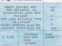 joni-mitchell-birmingham-international-arena-nec-14-04-1983