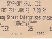 van-morrison-birmingham-symphony-hall-25-06-1993