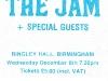 02-the-jam-08-12-1981
