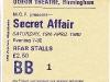 secret-affair-19-04-1980