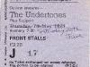 undertones-20-06-1981