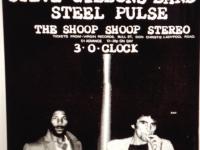 Steel_Pulse_Steve_Gibbons_Dylan Gibbons