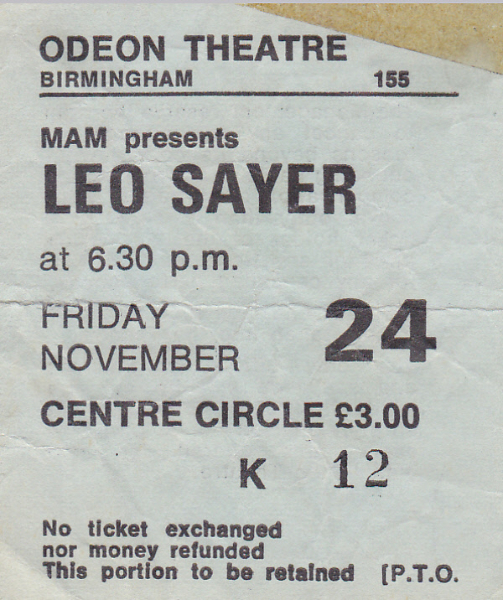 leo-sayer-birmingham-odeon-24-11-1978-or-1979