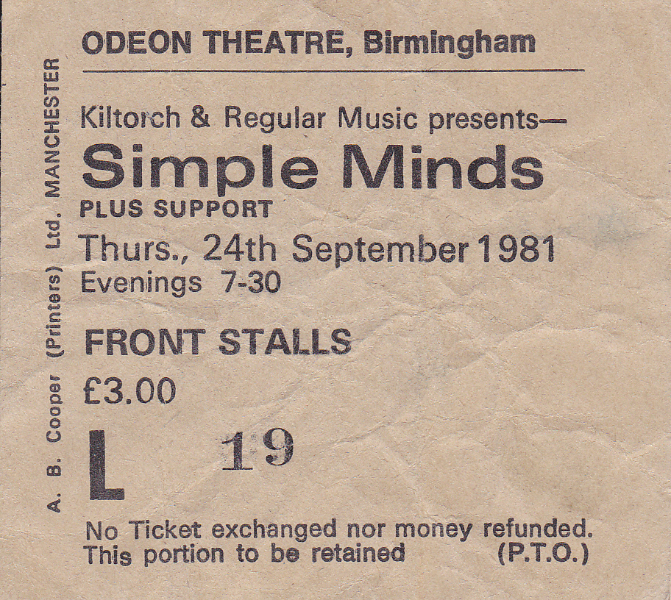 simple-minds-birmingham-odeon-24-09-1981