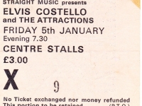 01-elvis-costello-and-the-attractions-birmingham-odeon-05-01-1979