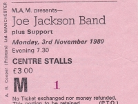 joe-jackson-band-birmingham-odeon-03-11-1980
