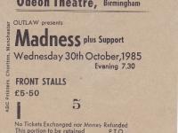 madness-birmingham-odeon-30-10-1985