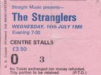 stranglers-the-birmingham-odeon-16-07-1980