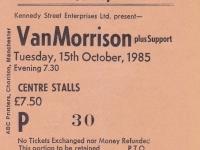 van-morrison-birmingham-odeon-15-10-1985