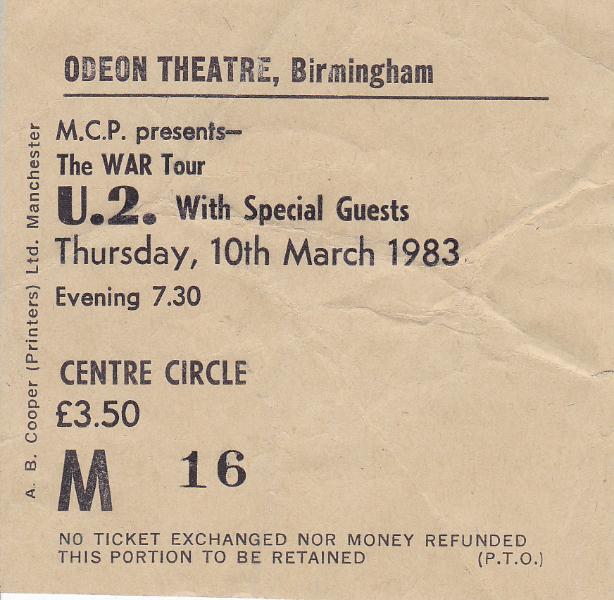 u2-birmingham-odeon-10-03-1983