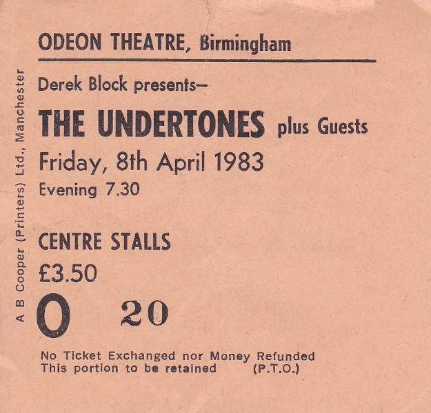 undertones-the-birmingham-odeon-08-04-1983